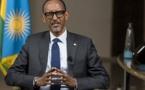 Rwanda-OIF: La recette séductrice de Paul KAGAME pour faire élire sa candidate,Louise Mushikiwabo