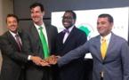 La BAD lance une titrisation d'un milliard de dollars US pour les banques multilatérales de développement.