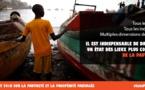 Extrême pauvreté : La Banque mondiale note un recul mais à un rythme ralenti