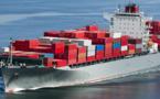 Sénégal: Les exportations sont en hausse au mois de  juillet