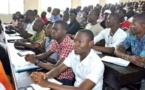 Sénégal : Des acteurs planchent sur la  validation internationale des programmes de formation et de recherche de l'ISTA