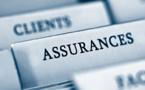 Senegal :  Askia Assurance  lance l'Assurance-Crédit Interentreprises avec Lebanese crédit Insurer