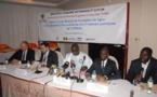 Directives de l'Uemoa : Le ministère de l'économie et des finances  arme les acteurs