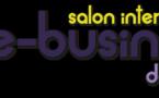 Salon e-business de Dakar: Les acteurs échangent sur les enjeux du e-commerce