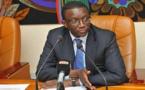 Sénégal-Etats-Unis d'Amérique : Vers la signature d'un second compact avant fin 2018