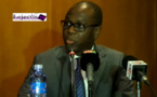 Sénégal : Le portefeuille actif de la BAD comprend, au 30 juin 2018, 28 opérations pour un volume total net d'engagements de  640,54 milliards de FCFA.