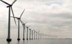 Limiter le réchauffement de la planète à 1,5 degré requiert des changements radicaux mais pas impossibles (GIEC)