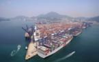 Rapport : La numérisation est en passe de révolutionner les transports maritimes indique un nouveau rapport des Nations Unies