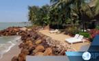 Plan de relance du tourisme : La Banque mondiale décaisse 74 millions de dollars