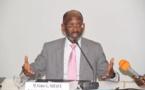 Victor Ndiaye, Président de Performances Group : « L'urbanisation est un accélérateur d'émergence »
