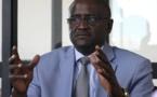 Foire internationale de Dakar : La 27ème édition placée sous le signe de la professionnalisation