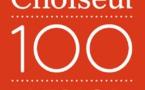 5e édition du Choiseul 100 Africa : Sept  sénégalais distingués