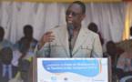 Sénégal : Macky Sall ambitionne de poursuivre le renouveau du tourisme
