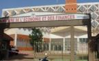 Résultats Bons du Trésor du Burkina Faso : 25,134  milliards de FCFA dans coffres du trésor