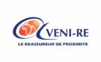 Assurance: Le Directeur financier et administratif de AVENI-RÉ, Ousmane DIENG démissionne. EXCLUSIF