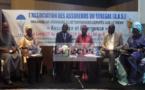 Sénégal : Les compagnies d'assurance invitent les députés à voter la loi sur le contenu local de l'industrie pétrole et gaz