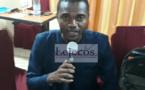 Dr Idrissa Yaya Diandy : ''L'inadaptation de la politique monétaire aux besoins des économies en zones CFA