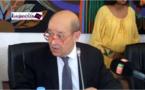 Lutte contre les changements climatiques et les inondations : La France concrétise les engagements pris par Macron au Sénégal