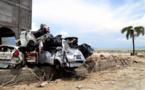 Face aux tsunamis dévastateurs, l'ONU prône un développement tenant compte des dangers sismiques