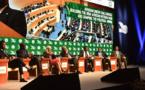 Adhésion du Maroc à la CEDEAO : Vaste plaidoyer pour aller au-delà d'un accord de principe