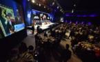 Adhésion du Maroc à la Cedeao : Le Forum Medays émet une série de recommandations