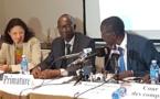Evaluation PEFA : Des bons points notés dans la gestion des finances publiques