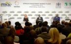 Fonds de pension en Afrique : L'Africa Investment Forum appelle à une hausse des investissements