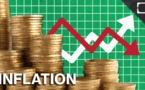 Sénégal   : L'Inflation attendue à 1,9%  en 2019