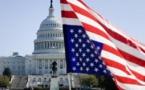 La démocratie américaine peut-elle revenir ?