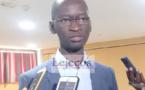 Sénégal : Le FONSIS a généré 300 milliards d'investissements en quatre ans d'exercice