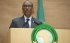 Sommet de l'UA à Addis-Abeba - Des réformes, sans révolution attendue