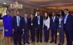 Afrique : La CEA et ses partenaires établiront des identités numériques à l'échelle du continent