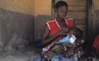 Rapport : Les mariages des enfants font perdre des milliards de dollars à l'Afrique