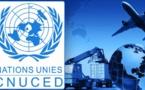 Rapport Cnuced : Le Sénégal dans la liste des PMA