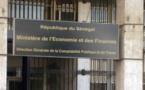Rapport ITIE : Le secteur minier premier contributeur au budget national