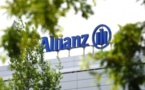 Accord de cession des 5 filiales d'Allianz à SUNU. Confidentiel Afrique persiste et signe