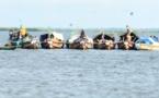 Pêche : La CAPE rejette ''catégoriquement'' la croissance bleue