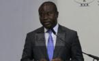 Inclusion financière dans l'Uemoa : Le président du Conseil des ministres note des progrès significatif