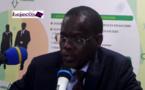 Sénégal : Les paiements effectués à partir des portes monnaies électroniques atteignent 1262 milliards en 2017 contre 576 milliards de FCFA en 2016 selon le Directeur national de la BCEAO