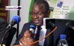 Sénégal :Les services financiers à distance apparaissent comme un vecteur efficace pour renforcer l'inclusion financière