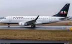 Flots et flops tumultueux de la compagnie Air Burkina