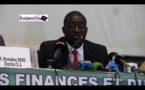Sénégal : Le secteur des assurances contribue pour près de 1,7% dans le PIB selon  le ministère des finances