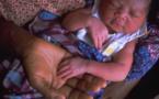 30 millions de nouveau-nés malades ou prématurés ont besoin de soins chaque année (UNICEF et OMS)