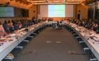 Groupe consultatif de Paris : La Banque mondiale s'engage à soutenir le Pap 2 du Pse
