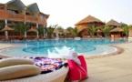 Le Sénégal se place parmi les meilleures destinations touristiques d'Afrique, selon un professionnel du secteur