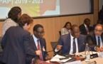 Le Sénégal signe un accord de 53 millions de dollars avec la Banque Mondiale pour l'employabilité des jeunes