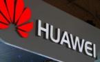 La guerre contre Huawei