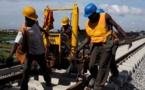 La Société Dakar-Bamako ferroviaire en quête de 20 milliards de Fcfa pour redémarrer ses activités