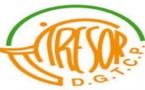 Marché financier : La Côte d'Ivoire à la recherche de 35 milliards en bons du trésor