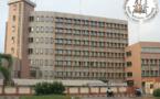 EMISSIONS DE BONS DU TRESOR DU BENIN: Un taux de couverture du montant mis en adjudication par les soumissions de 181,06%
